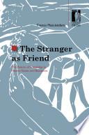 The Stranger As Friend Book PDF
