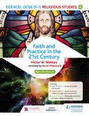 Edexcel Religious Studies for GCSE (9-1): Catholic Christianity (Specification A)