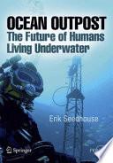 Ocean Outpost Book PDF