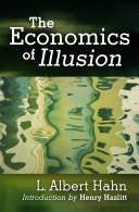 Economics of Illusion, The [Pdf/ePub] eBook