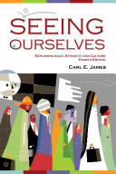 Seeing Ourselves