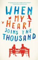 When My Heart Joins the Thousand Pdf/ePub eBook