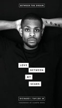 Love Between My Scars