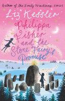 Philippa Fisher And The Stone Fairy's Promise Pdf/ePub eBook