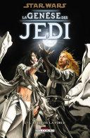 Star Wars - La Genèse des Jedi Pdf/ePub eBook