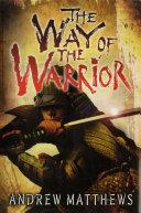 The Way of the Warrior Pdf/ePub eBook