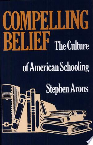 Compelling Belief Free eBooks - Free Pdf Epub Online