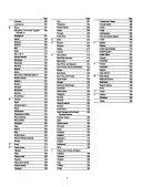 World Factbook 2000