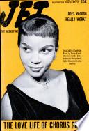 May 21, 1953