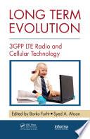 Long Term Evolution Book