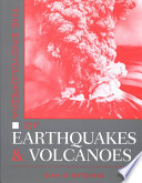 The Encyclopedia of Earthquakes and Volcanoes