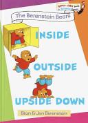 Inside, Outside, Upside Down PDF