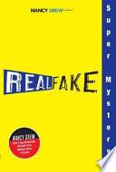 Real Fake Book PDF
