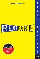Pdf Real Fake