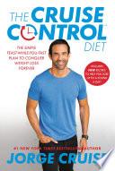 The Cruise Control Diet Pdf [Pdf/ePub] eBook