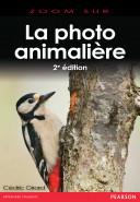 La photo animalière