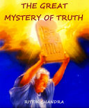 Pdf The Great Mystery of Truth Telecharger