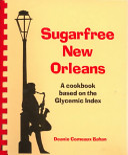Sugarfree New Orleans