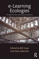 e-Learning Ecologies