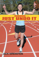 Running  Just Undo It