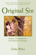 Pdf Original Sin