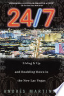 24 7 Book PDF