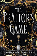 The Traitor's Game (The Traitor's Game, Book 1) ebook