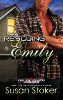 Rescuing Emily: A Military Romantic Suspense [Pdf/ePub] eBook