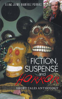 FICTION, SUSPENSE and HORROR