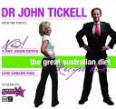 The Great Australian Diet Recipe Book