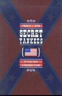 Secret Yankees