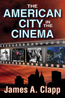 The American City in the Cinema