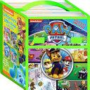 Nickelodeon Book PDF