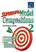 e Superduper Model Composition for Primary 2
