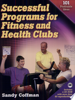 Successful+Programs+for+Fitness+and+Health+Clubs