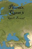 Phoenix Quest 3 Book
