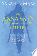 The Assassin and the Empire image