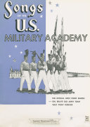 Pdf On, Brave Old Army Team (West Point Football Song)