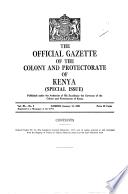 Jan 11, 1938