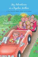 My Adventures As a Bipolar Mother ebook