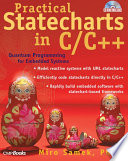 Practical Statecharts in C C