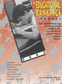 Educational Rankings Annual 2002