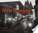 New Orleans: Then and Now(r)