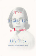 The Double Life of Liliane Pdf/ePub eBook