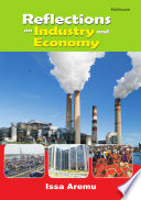 Reflections On Industry And Economy