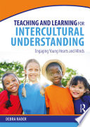 Teaching and Learning for Intercultural Understanding Book