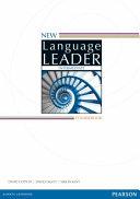 New Language Leader