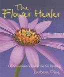 The Flower Healer