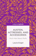 Austen, Actresses and Accessories [Pdf/ePub] eBook