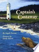 Captain s Castaway